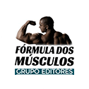 musculos-icone